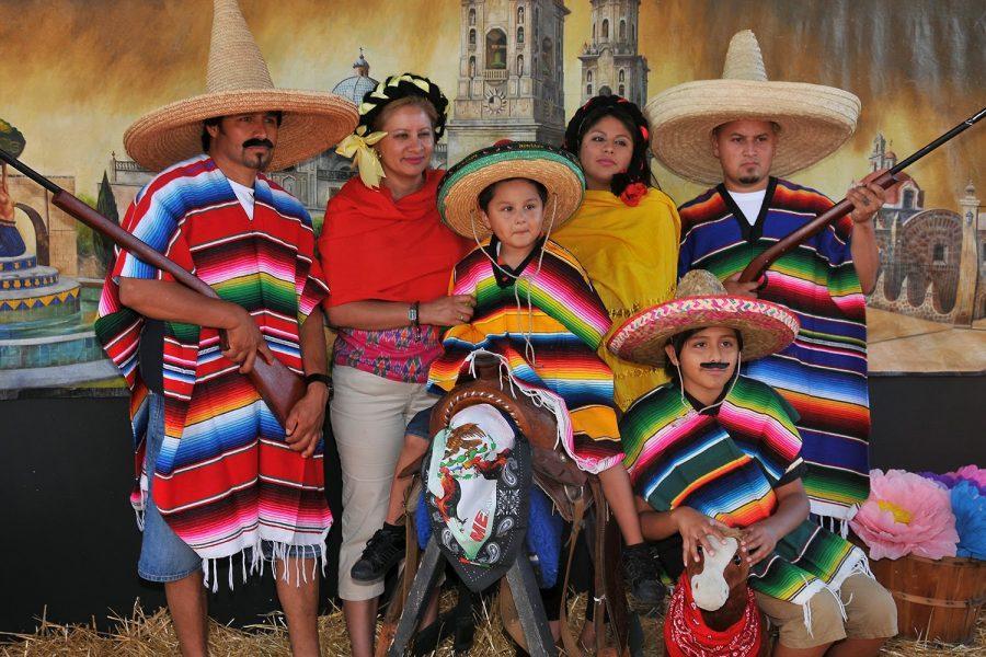 mexican-culture1