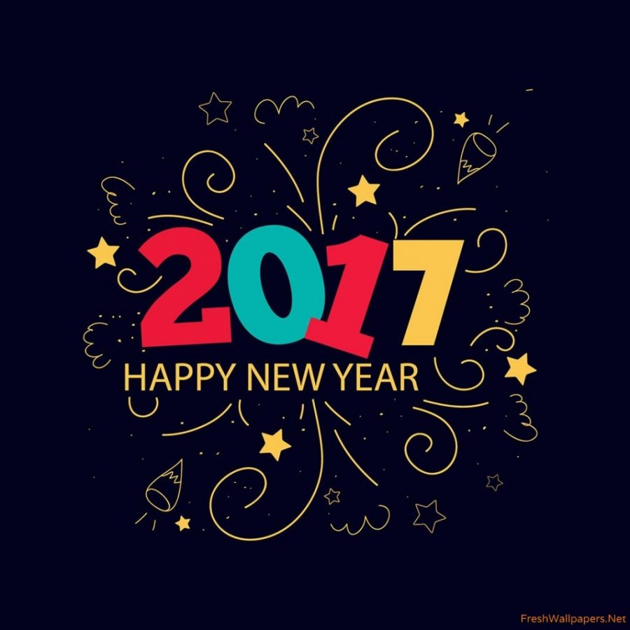 Happy+New+Year%2C+and+happy+same+you.