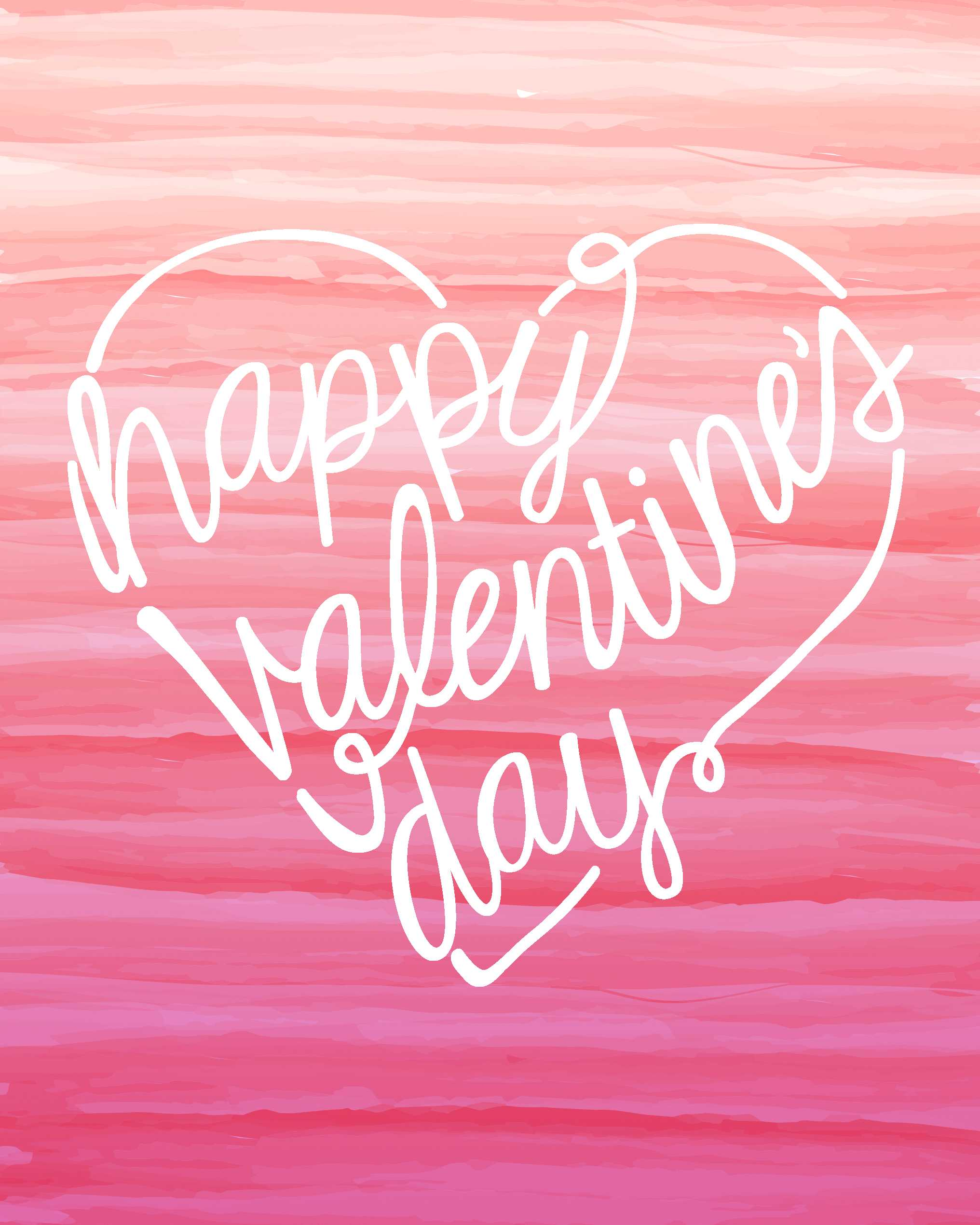 happy-valentines-day-watercolor-free-printable_aca175bc-d541-4816-833f-edc8d03db7de