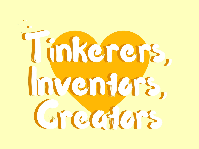 tinkerers-inventors-creators