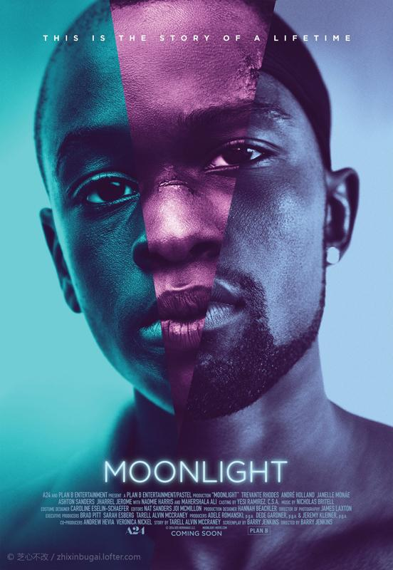 Shocking+to+some+but+expected+to+others%2C+Moonlight+won+Best+Picture+at+this+year%27s+Oscars.