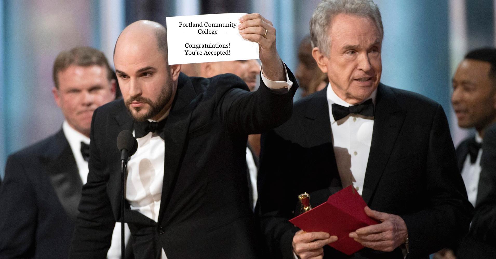 Oscars (1).jpg