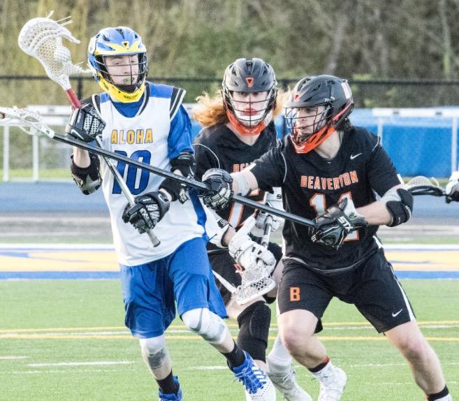 Re%22lax%2C%22+boys%27+lacrosse+will+bounce+back