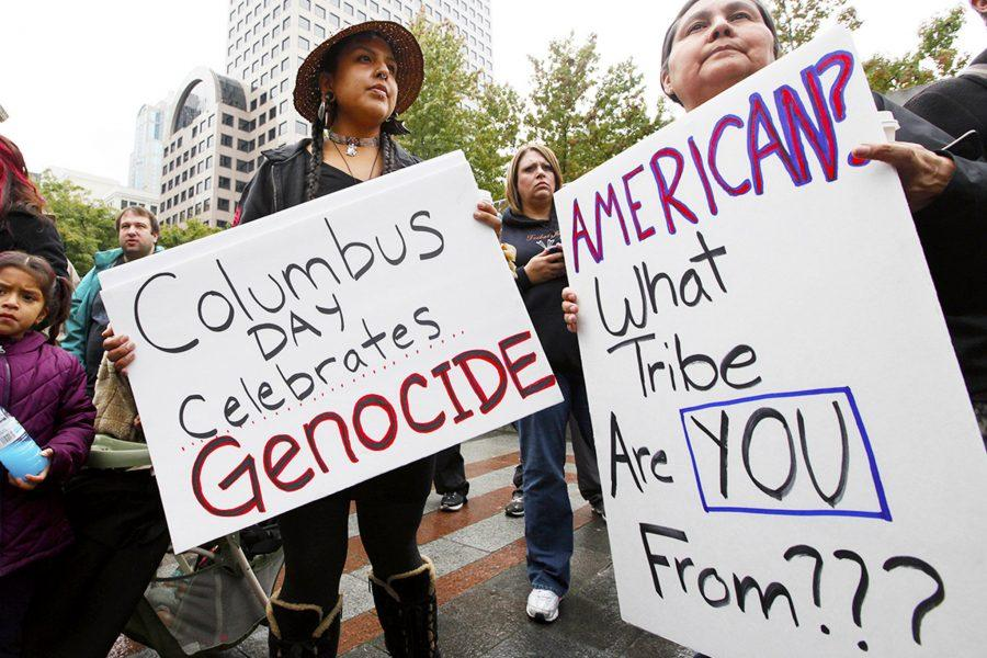 The+sick+reality+of+Columbus+Day
