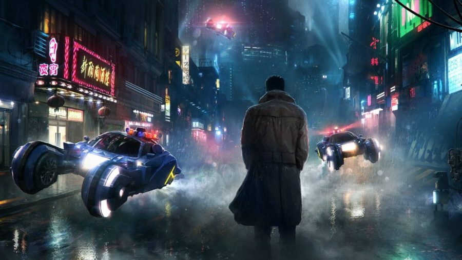 Blade Runner 2049 review: a visually stunning masterpiece