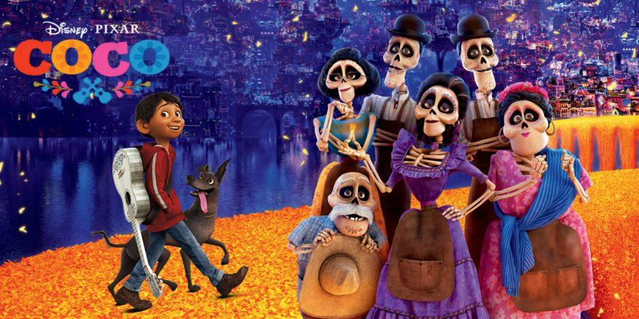 One+of+Pixar%E2%80%99s+best+movies+yet