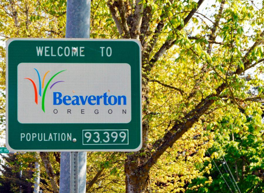 Beaverton+is+one+of+the+top+20+cities+to+live+in+in+the+United+States%2C+according+to+Money+magazine
