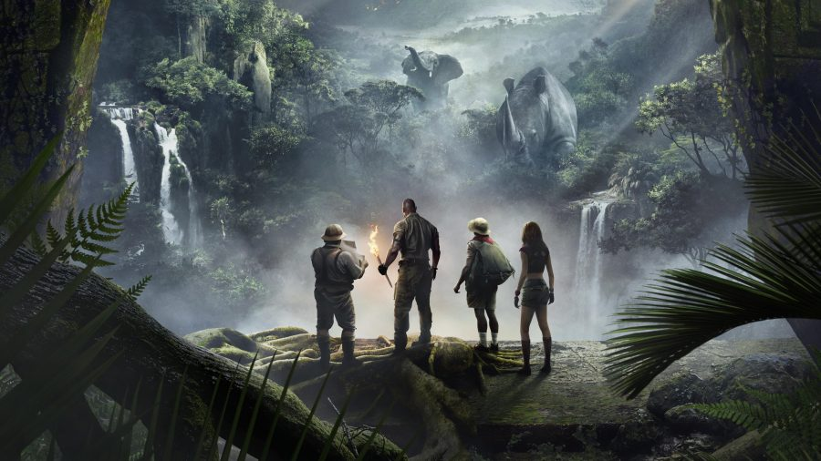 %22Jumanji%3A+Welcome+to+the+Jungle%22+review%3A+the+comedy+of+the+season