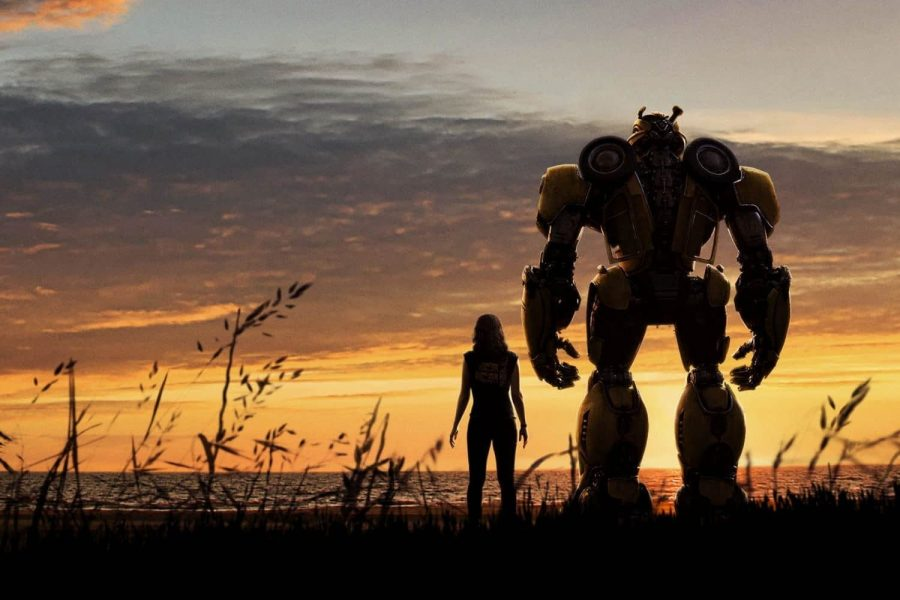 Transformers+is+back%2C+again...