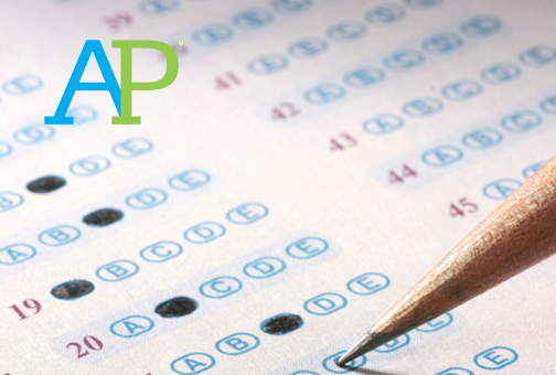 AP Testing: The College Tuition Loophole