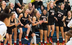 Girls' basketball is in it to win it
